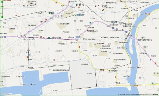 IshinomakiWalkingMap.jpg