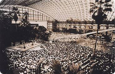 HawaiianCenterDome.jpg
